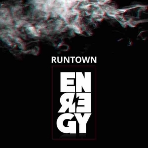 Runtown - Energy (Prod. By Del'B) (SNIPPET)